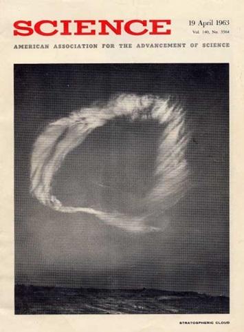 o-sinal-mostrado-03