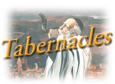 festa-tabernaculos01