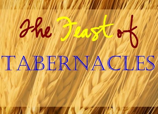 festa-tabernaculos04